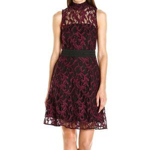 834c2b0454 nouvelle-robe-rouge-femme-taille-6-en-dentelle-ill.jpg