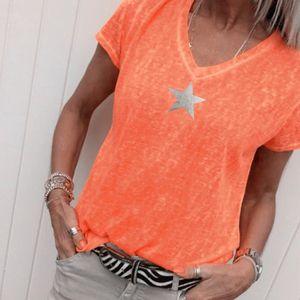 a257d2dbbc541 Top orange femme - Achat / Vente Top orange femme pas cher - Soldes ...