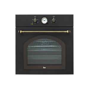 FOUR Teka HR 550 Four intégrable niche largeur : 55.8 c