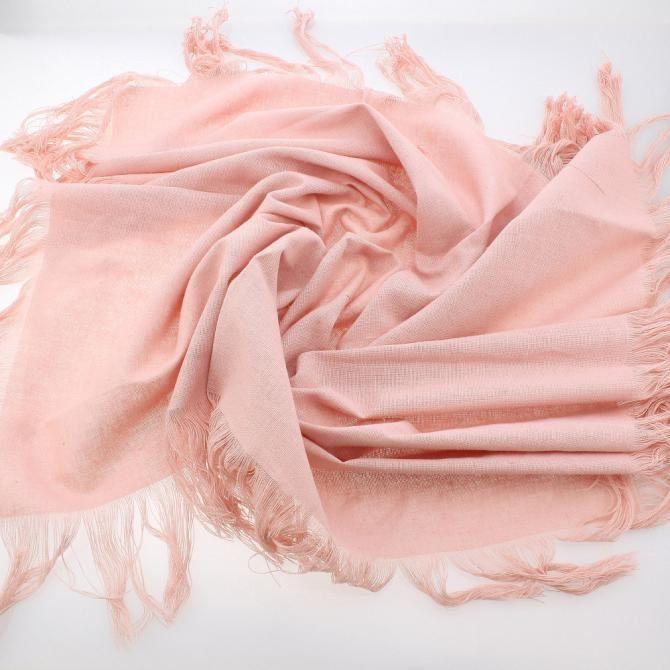 232d55588aa Nouveau-né accessoires bébé foulard photo accessoires photographie couette  tapis photographique be1037