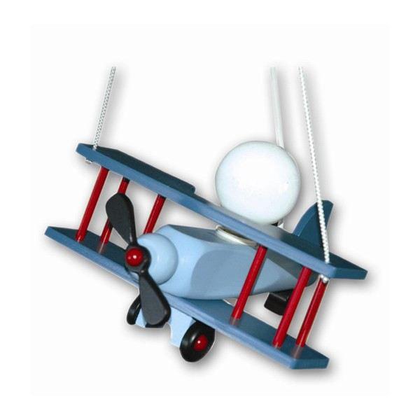 luminaire enfant avion achat vente luminaire enfant avion pas cher cdiscount. Black Bedroom Furniture Sets. Home Design Ideas
