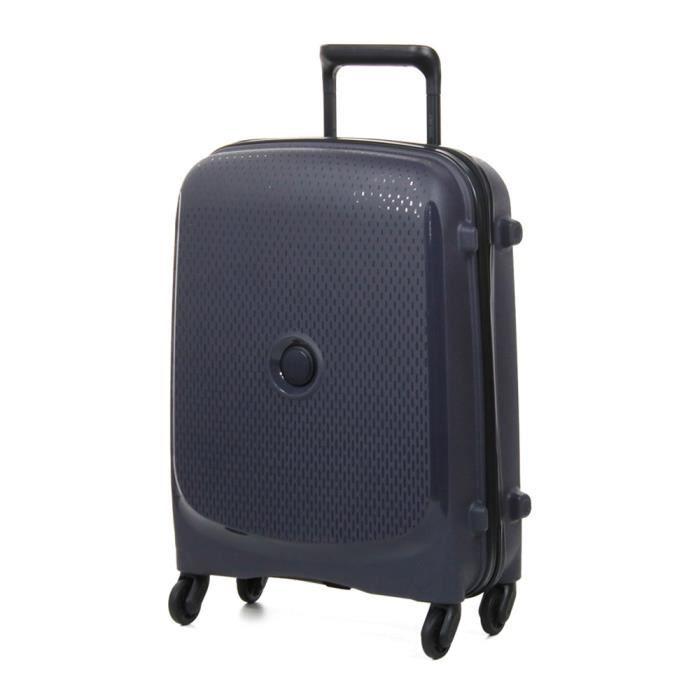 Achat roulette valise delsey la garenne jeunesse poker
