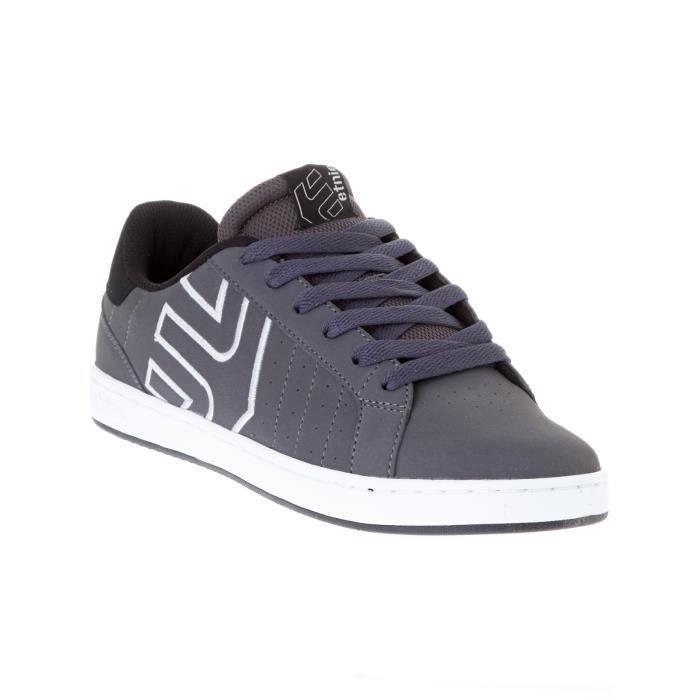 Chaussure Etnies Fader LS Dark --