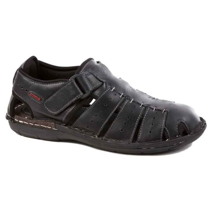 Chaussures homme Sandales Joma Oporto 6fRJzE7dD