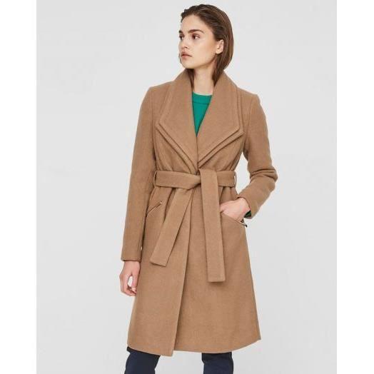 f80e91b9e1 manteau-vero-moda-pisa-long-wool-jacket-camel.jpg