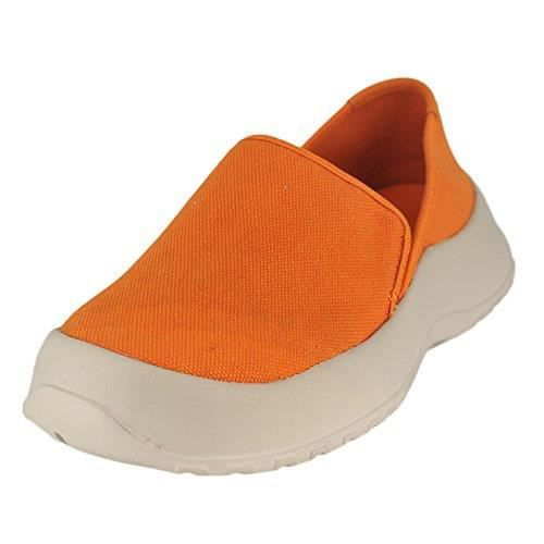 Drift Canvas Slip On G5NGS Taille-42