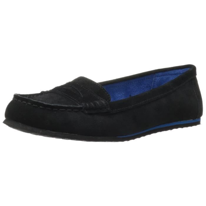Dooney Moccasin B8DCX Taille-37 1-2 zgJmB3