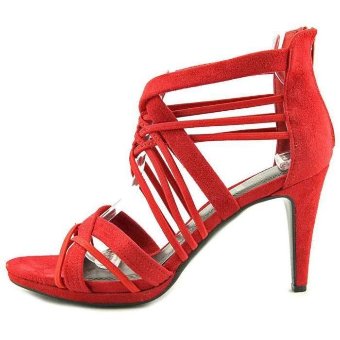 Femmes Impo Suki Chaussures À Talons
