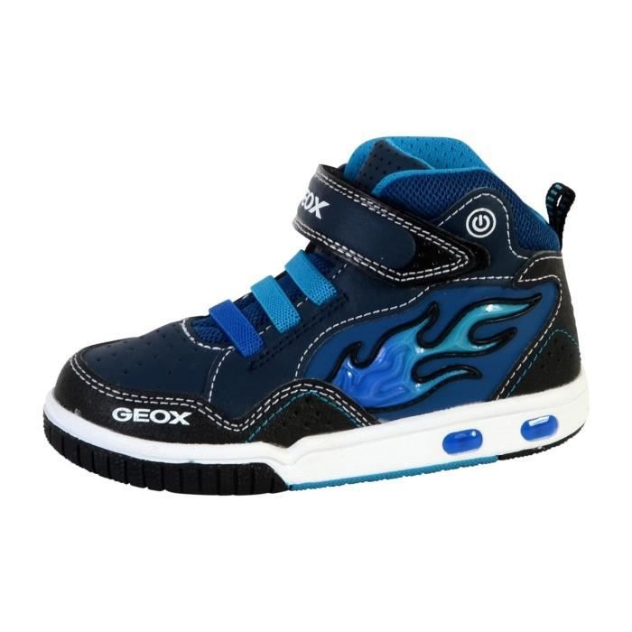 ee2660be8efd Chaussure geox enfant - Achat   Vente pas cher