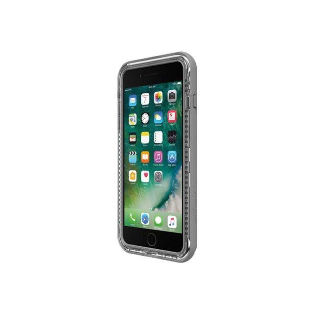 2b0fe31b271e4 LifeProof NËXT Coque de protection pour téléphone portable transparent