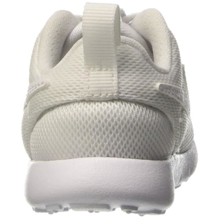 Nike chaussures de bambin pour garçons td W51MZ 39 afIDX4 sos
