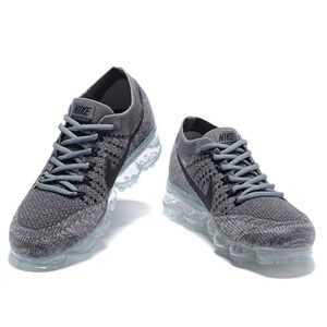 the best attitude a6820 20f28 ... BASKET NIKE Basket Homme Flyknit Air Vapormax - Course ...