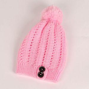... BONNET - CAGOULE Benjanies®Femmes hiver chaud chapeau tricot Slouch ... de30470c855
