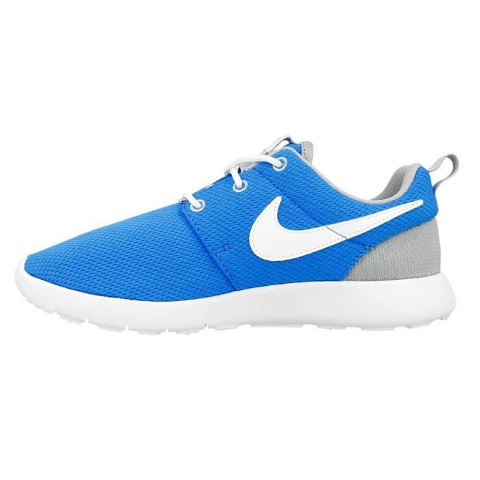 Chaussures Nike Roshe One PS