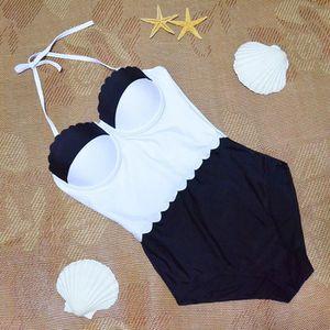 maillot bain 1 piece femme achat vente pas cher. Black Bedroom Furniture Sets. Home Design Ideas