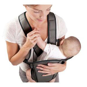 Porte bébé - Achat   Vente Porte bébé pas cher - Cdiscount 61f971569e0