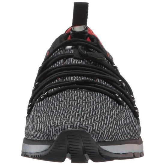 Under Armour Women's Charged All around Speedknit MJNW4 Taille 36 1 2