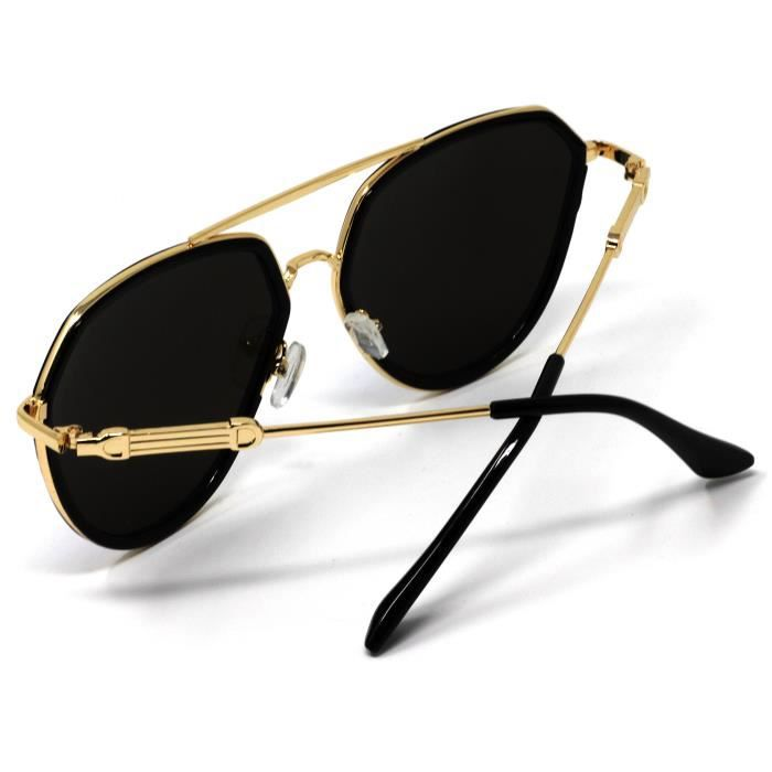 Protection Premium Coated With Uvb Sunglasses Lenses GRZ2P Mirror xw8qRvwT
