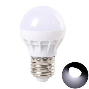AMPOULE - LED Ampoules LED 20 W de remplacement 3W Cool White lu