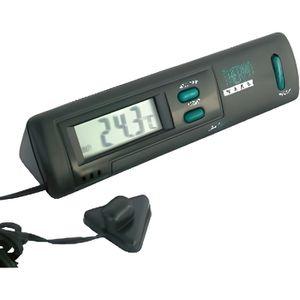 Thermometre mini maxi achat vente thermometre mini for Thermometre interieur pas cher