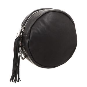 Pas Sac Cher Rond Achat Cuir Vente OXkZuiTwP