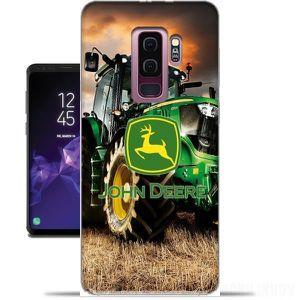 iphone 7 coque john deere