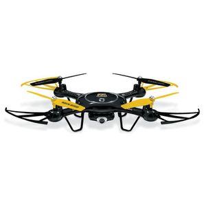 DRONE MONDO Ultradrone X31.0 Explorers