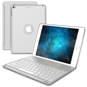 TABLETTE TACTILE Clavier Bluetooth iPad Air 2