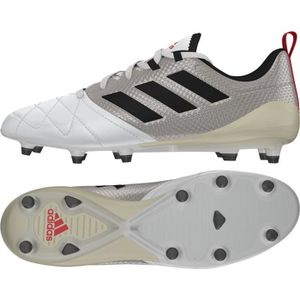 chaussures adidas foot couleur rouge ac17