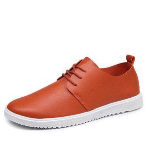 ESPADRILLE homme chaussures Moccasins Durable 2018 Antidérapant personnalité Plus De Couleur Nouvelle arrivee Sneakers Style Noir Noir - Achat / Vente basket  - Soldes* dès le 27 juin ! Cdiscount