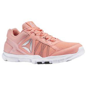 BOTTE Bottes Chaussures femme Reebok Yourflex Trainette