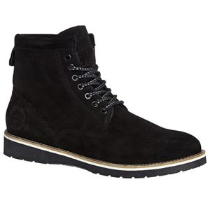Bottines-Boots Superdry homme - Achat   Vente Bottines-Boots ... fba5310e3906