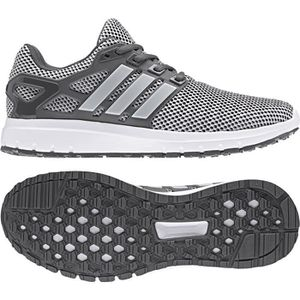 size 40 501a0 b1570 CHAUSSURES DE RUNNING Chaussures de running adidas Energy Cloud
