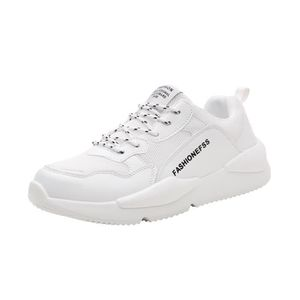 Baskets Sneakers homme - Achat   Vente Baskets Sneakers Homme pas ... 1cb334fe03f