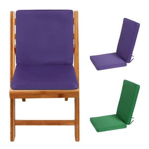 Accessoires mobilier de jardin - Achat / Vente Accessoires mobilier ...