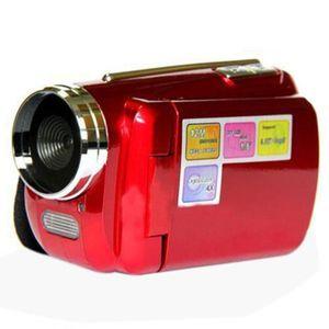 CAMÉSCOPE NUMÉRIQUE 12MP camescope numerique mini DV camescope 1.8 319408cd5f99