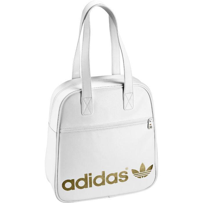 f880a6b734 Sac à main Adidas Originals AC B… - Achat / Vente Adidas Originals ...