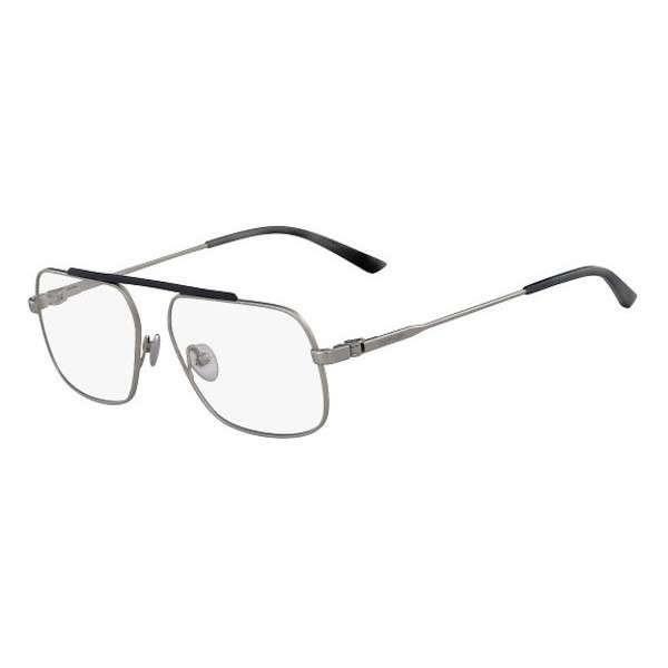b31eaab1c2 Lunettes de vue Calvin Klein CK 18106 045 - Achat / Vente lunettes ...
