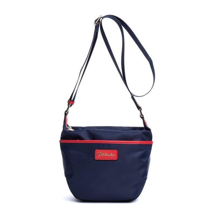Crossbody bourse de sac pour les sacs et sacs à main Sacs à bandoulière J28WX