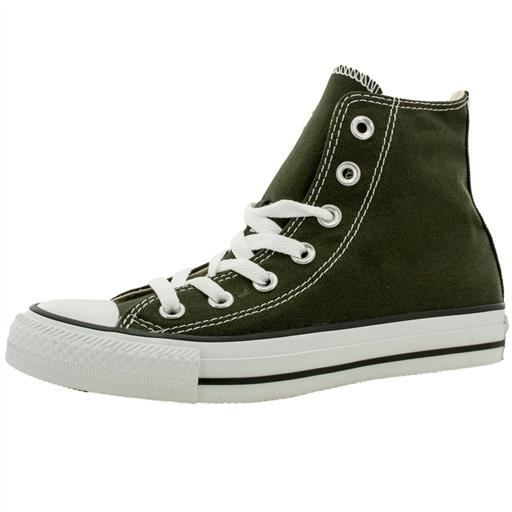 baskets ct hi ox homme converse 015853h