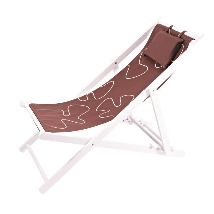 Chaise chilienne bois achat vente chaise chilienne - Chaise chilienne ...