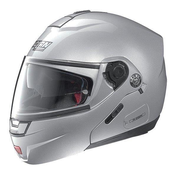 Casque Nolan N91 Evo Classic N Com Achat Vente Casque Moto