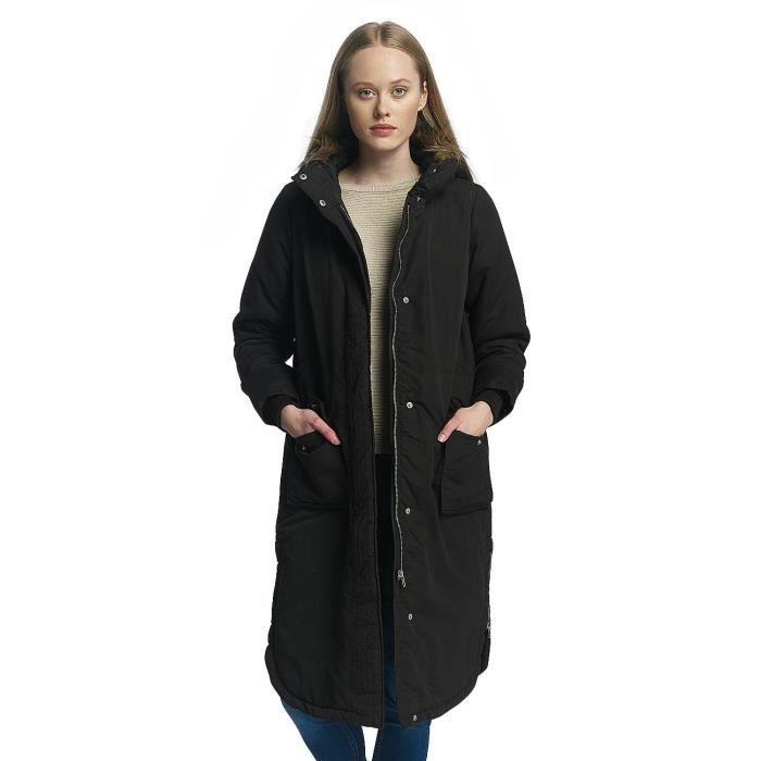 May Manteau Femme Vestes Nmcici amp; Manteaux Noisy Caban EE6Wwqga