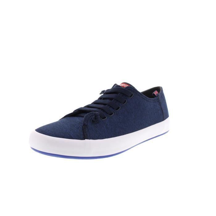 Andratx K100158 Sneaker Mode H0FRC Taille-44 FcFy0hMNWi