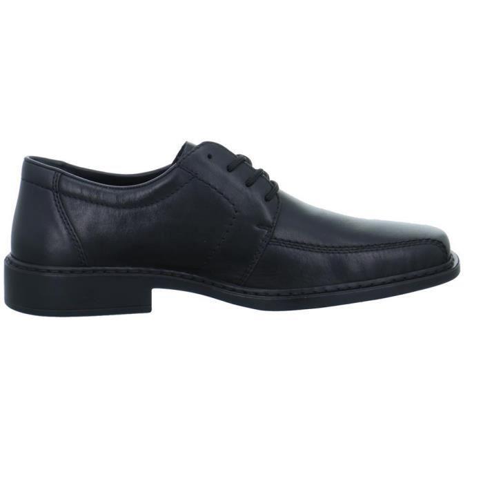Chaussures Rieker B081200
