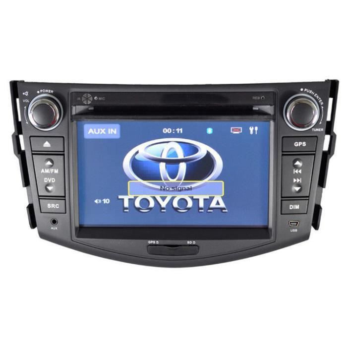 Toyota Land Cruiser Swb as well Watch additionally Porsche Will Give You A Brand New Early 911 Dash For A 1708208202 in addition Head To Head The 2016 Honda Cr V Versus The 2016 Toyota Rav4 in addition Rav4 Review Rev Me Up. on toyota rav4 radio