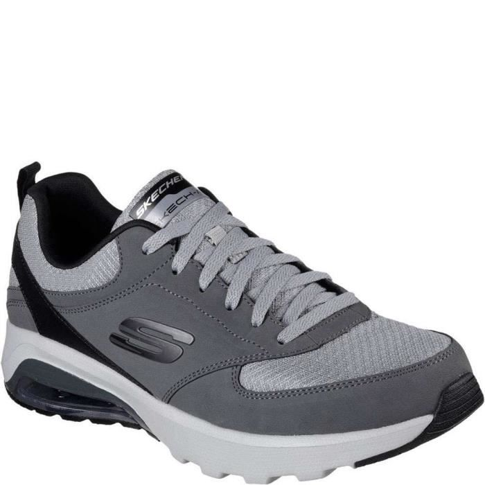 Skechers Sport Skech Air Extreme Wichess Sneaker Mode EDVIB Taille-42 1-2 lkvxh