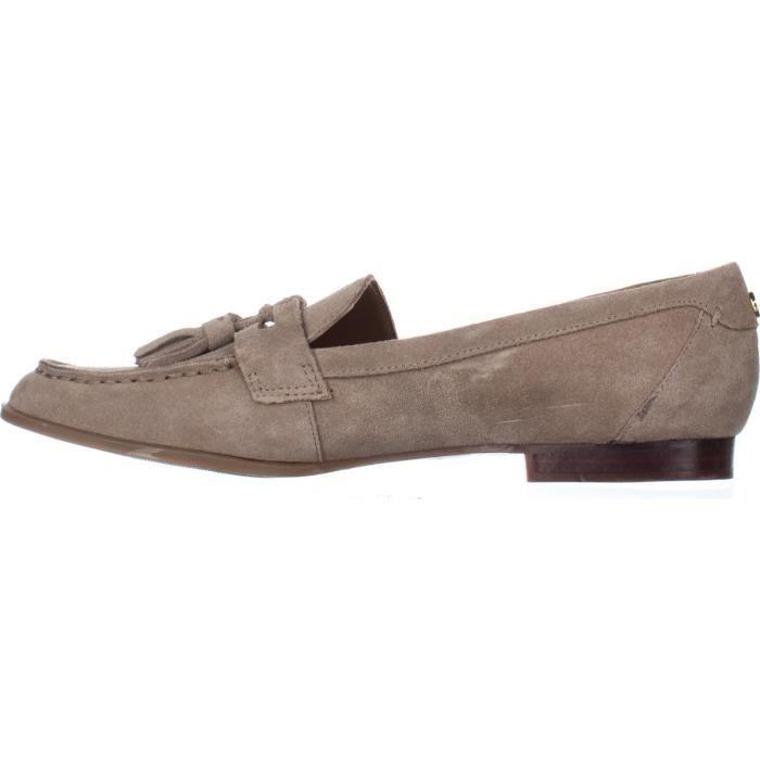 Femmes Tommy Hilfiger Sonya Chaussures Loafer
