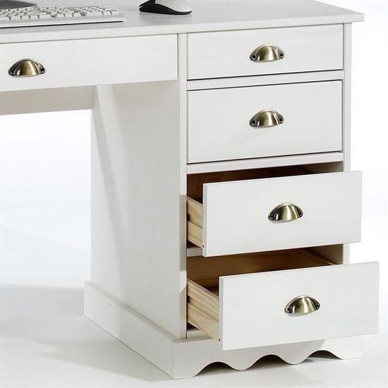 lasure blanche pour meubles interesting lasure blanche pour lambris with lasure blanche pour. Black Bedroom Furniture Sets. Home Design Ideas