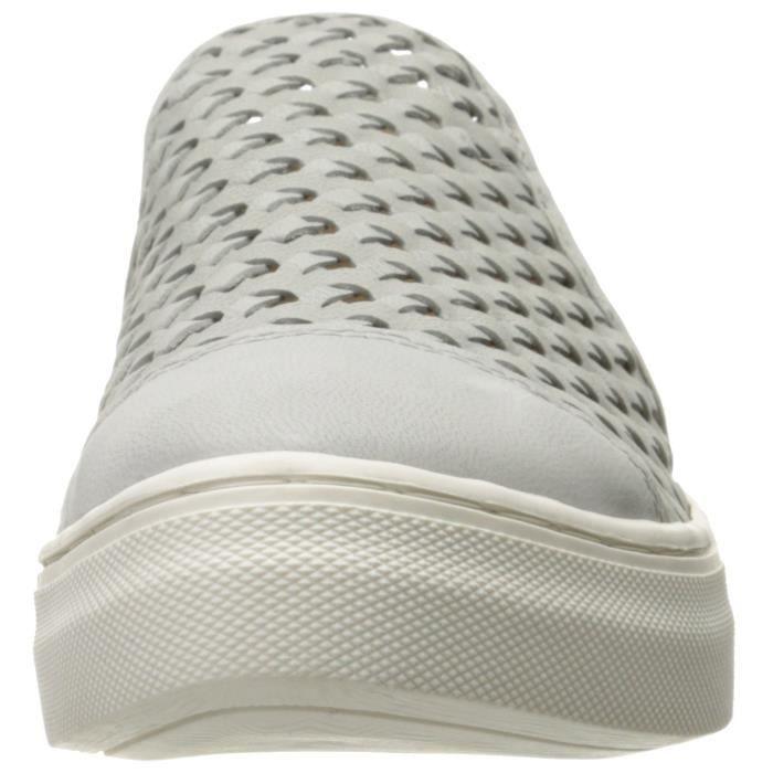 Dernières Sneaker Fashion Q0KVK Taille-39